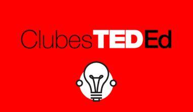 CLUB TED ED 2018